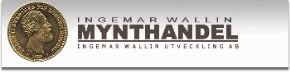 Wallinmynt1