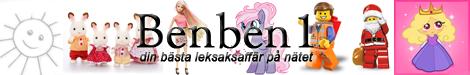 Benben1