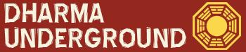 Dharma-Underground