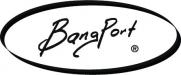BangPort