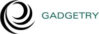 Gadgetry