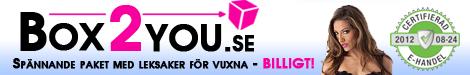 Box2You