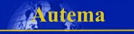 AutemaElektronik