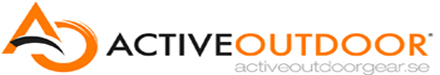 Activeoutdoor