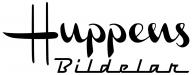 huppen