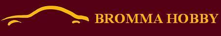 Bromma-Hobby