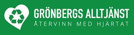 GrönbergsAlltjänst
