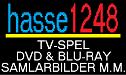 hasse1248