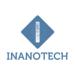 InanoTech