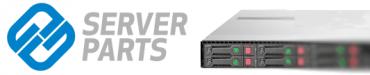 GG-ServerParts