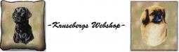 Krusebergs