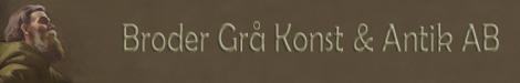 BroderGrå