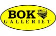 Bok-Galleriet