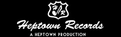 HepTown-Records