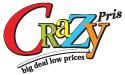 CrazyPris