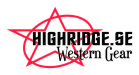 Highridge