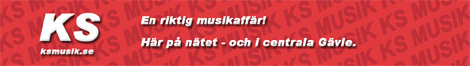 KS Musik