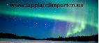 Lapplandimporten