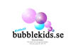 BubbleKids