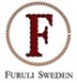 furuliull