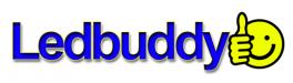 Inkbuddy