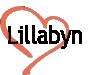 lillabyn