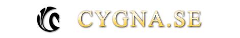 Cygna