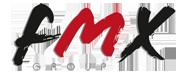 fmxgroup