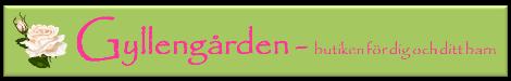 Gyllengården
