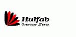 hulfab