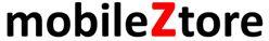 mobileZtore