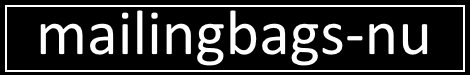mailingbags