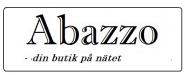 ABAZZO