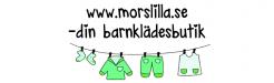 Mors_lilla