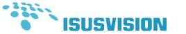 iSusVision