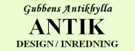 GubbensAntikhylla