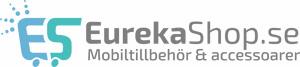 EurekaShop