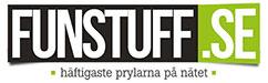FunstuffAB