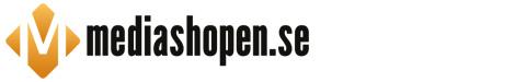 Mediashopen