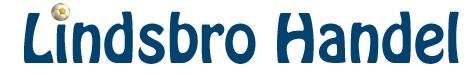 Lindsbro_Handel