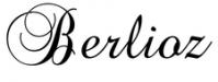 Berlioz_