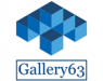Gallery63