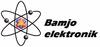 Bamjo-elektronik