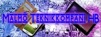 MalmöTeknikKompani