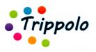 trippolo