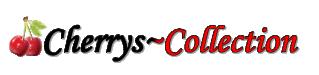 3581948_logo.Png