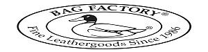 Bagfactory