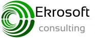 Ekrosoft
