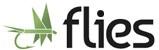 FliesSE