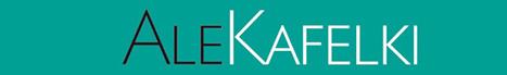 alekafelki.pl